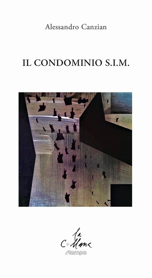 Il condominio s.i.m.