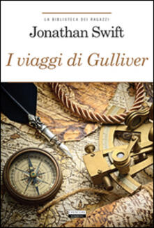 I viaggi di Gulliver. Ediz. integrale. Con Segnalibro.pdf