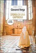 Libro Storia di una capinera e altri racconti. Ediz. integrale Giovanni Verga