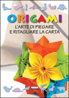 Criticalwinenotav.it Origami Image