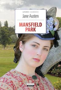 Mansfield park. Ediz. integrale