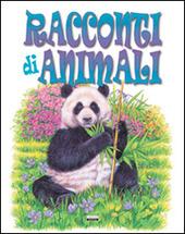Racconti di animali