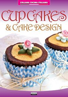 Promoartpalermo.it Cupcakes & cake design Image