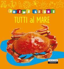 Grandtoureventi.it Tutti al mare Image