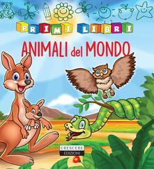 Gli animali nel mondo.pdf