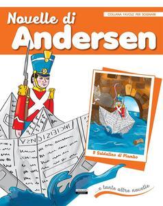 Novelle di Andersen