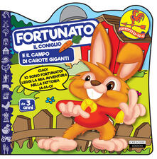 Fortunato il coniglio e il campo di carote giganti.pdf