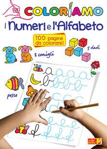 Coloriamo i numeri e lalfabeto.pdf