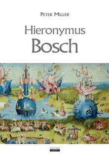 Hieronymus Bosch.pdf