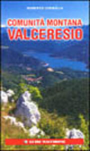La Valceresio