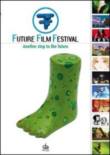 Ascotcamogli.it Future film festival 2007. Another step to the future Image