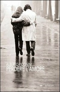 Perdere l'amore