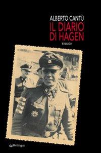 Il diario di Hagen