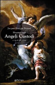 Daddyswing.es Discorso sugli angeli custodi Image