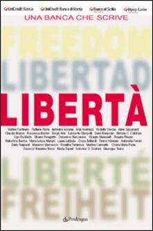 Antondemarirreguera.es Libertà Image