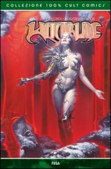 Witchblade. Vol. 2.pdf