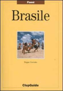 Rallydeicolliscaligeri.it Brasile Image