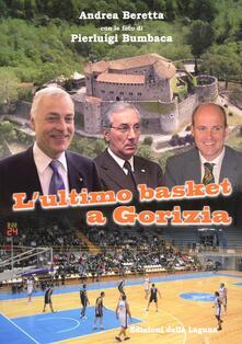 L ultimo basket a Gorizia.pdf