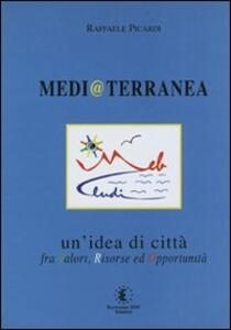 Medi@terranea