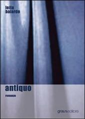 Antiquo