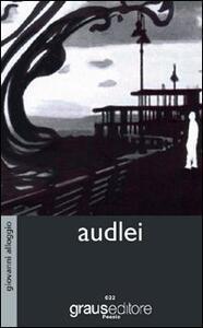 Audlei