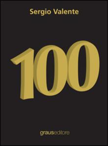 Vitalitart.it 100 Image