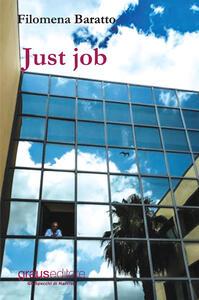 Just job