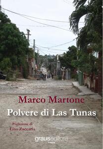 Polvere di Las Tunas