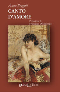 Canto d'amore