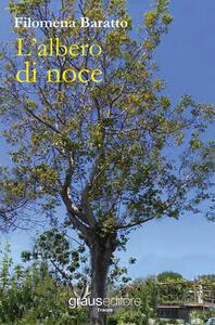 L' albero di noce