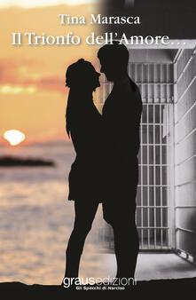 Camfeed.it Il trionfo dell'amore... Image