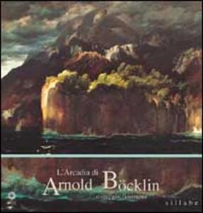 L' Arcadia di Arnold Bocklin. Omaggio fiorentino
