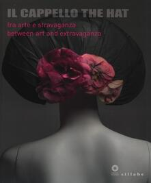 Montagneinnoir.it Il cappello-The hat. Catalogo della mostra (Firenze, 3 dicembre 2013-18 maggio 2014) Image