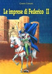 Le imprese di Federico II