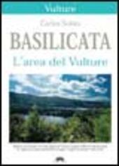 Basilicata. L'area del Vulture