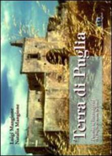Mercatinidinataletorino.it Terra di Puglia. Poesia d'immagine (La Puglia si mette in posa) Image