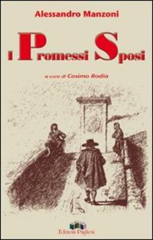 Listadelpopolo.it I Promessi sposi Image