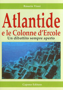 Daddyswing.es Atlantide e le Colonne d'Ercole Image