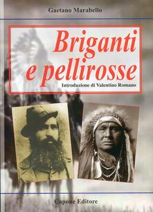 Briganti e pellirosse.pdf