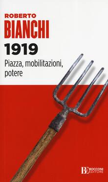 1919. Piazza, mobilitazioni, potere.pdf