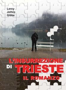 L insurrezione di Trieste.pdf