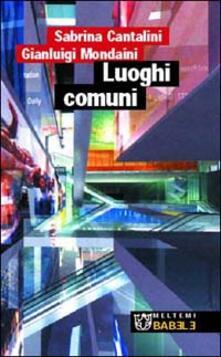 Voluntariadobaleares2014.es Luoghi comuni Image