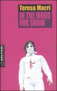 In the mood for show.pdf