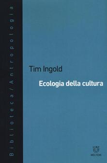 Listadelpopolo.it Ecologia della cultura Image