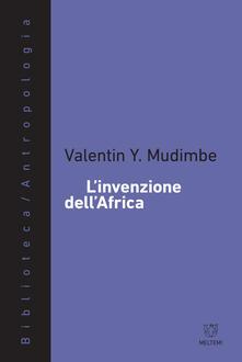 Rallydeicolliscaligeri.it L' invenzione dell'Africa Image