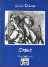 Cirene