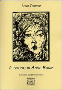 Il sogno di Anne Karin