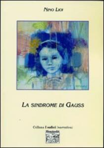 La sindrome di Gauss