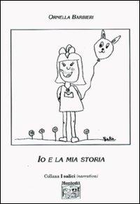Io e la mia storia