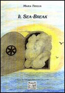 Il Sea-Break